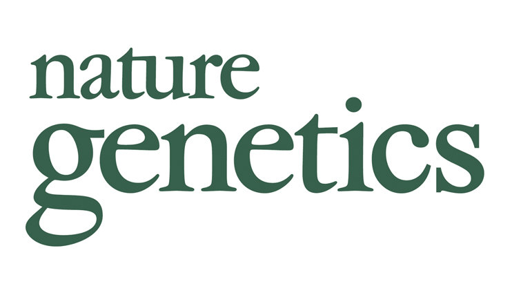 Large-scale study identifies hundreds of genes associated with risk tolerance and risky behaviors New findings point to some biological mechanisms that influence overall risk-taking TORONTO, ON (Canada) – An international group of scientists has identified 124 genetic variants associated with a person's willingness to take risks, as reported in a study published today in Nature Genetics.